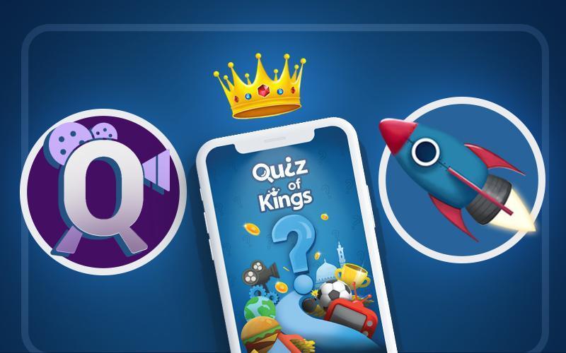 quiz of kings new version